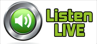 Click here to Listen Live