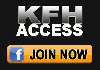KFH Access - Join Now
