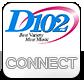 D102 Connect