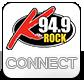 KRock Connect