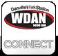 WDAN Connect