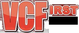 VCFirst Club